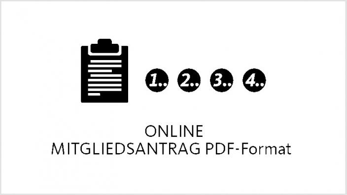 Mitglied PDF